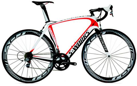 specialized-s-works-venge-aero-road-bike7.jpg