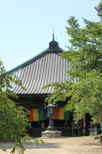 槙尾山 018
