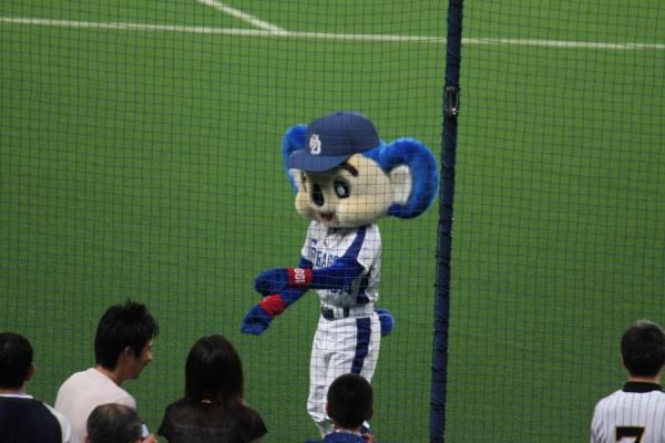 名古屋8.11 108-1