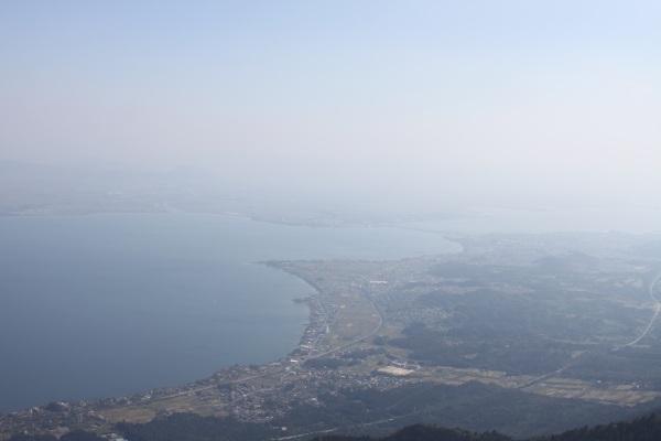 琵琶湖バレイ10.16 005 (2)