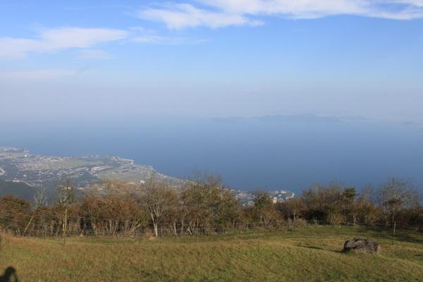 琵琶湖バレイ10.16 075 (2)