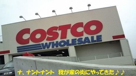 costco_misato.jpg