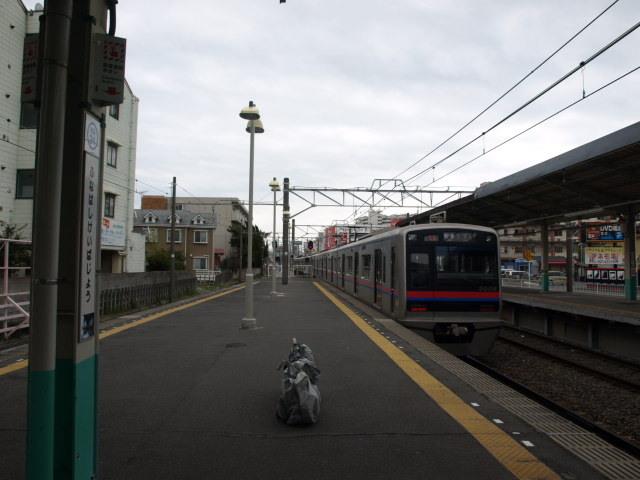 P130311a.jpg
