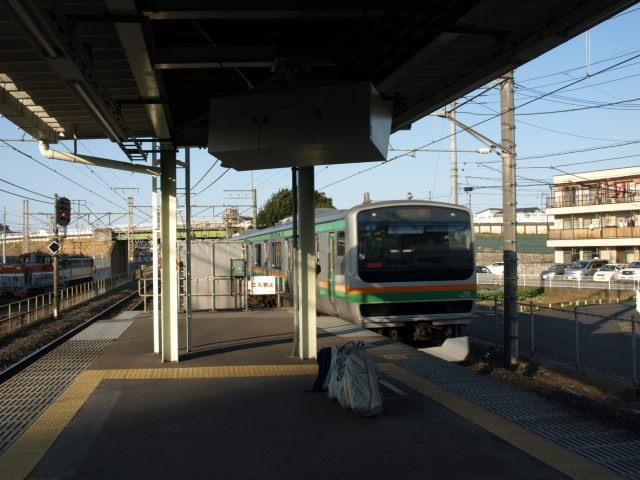 P130326b.jpg