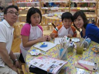 美ら風_convert_20100505171327