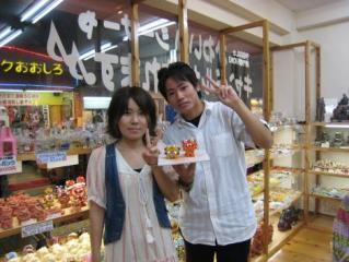 美ら風_convert_20100707185427
