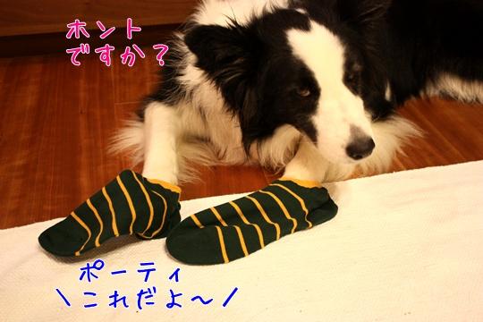 2010711靴下3