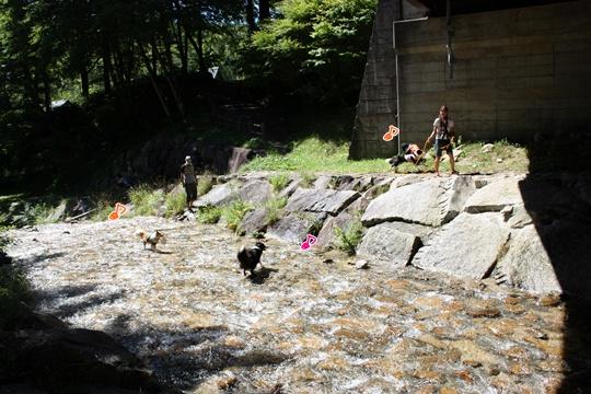 2010718191川3