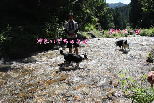 2010718191川2