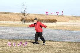 201011212vv8