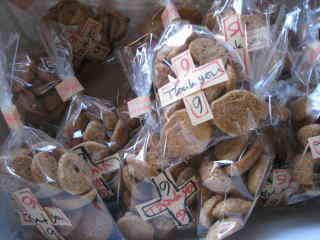 111026cookies 006