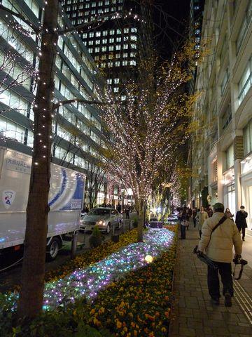 光都東京2009ライトピア!