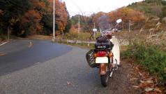 繧サ繝ウ繧ソ繝シ+006_convert_20111204110900