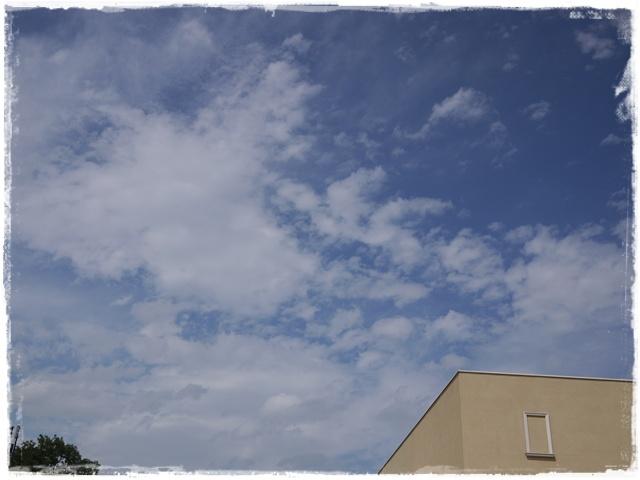 35_20110630101159.jpg