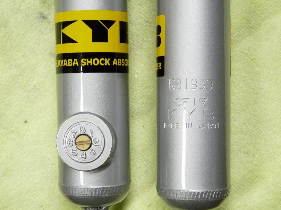 P1060337.jpg