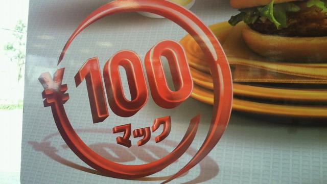 200911160845000.jpg