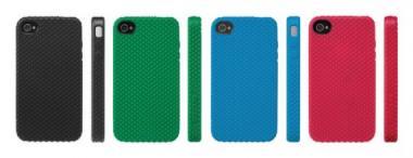 pingpong-cases-570x219.jpg