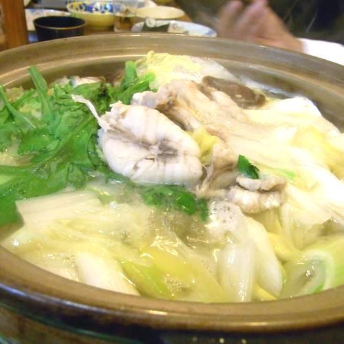 NOBUKUNI_2010_0108-4_500.jpg