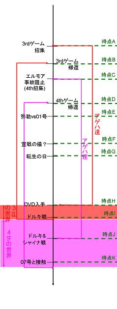 psy_DVDの件4