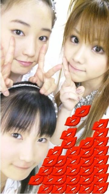 renahukusaya0427.jpg