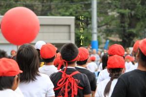 IMG_20100927__01.jpg