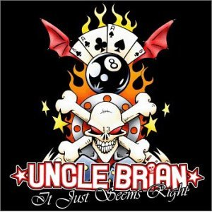 uncle brain