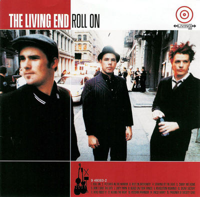 the-living-end-roll-on-album-cover.jpg