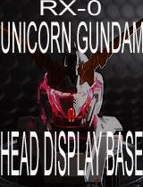 unicorn_021.jpg