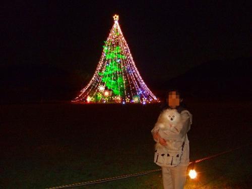 2009年12月8日 094