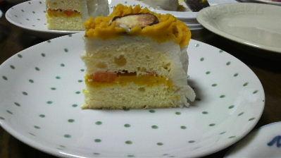 20100529ケーキ3