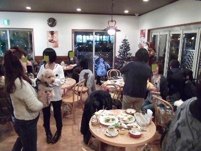 2010_1221クリスマス7