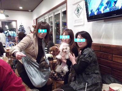 2010_1221クリスマス8