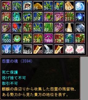 100126-2.jpg