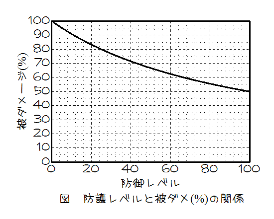 20100425-2.png