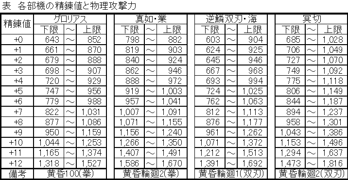 20100713.png