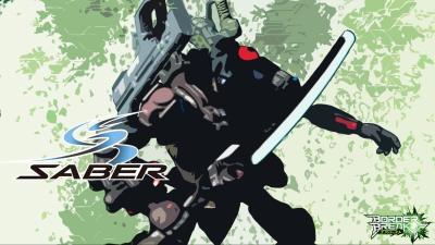 プライズ剣Ⅱ