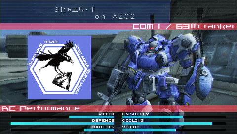 AZ02_03.jpg