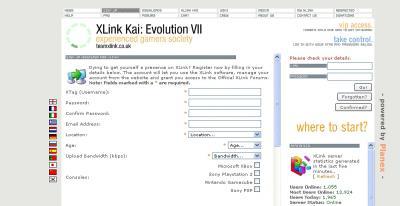 Xlink.jpg