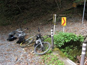 20111008_okutama_5