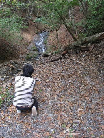20111008_okutama_2