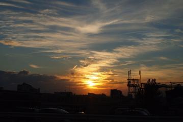 sorairo_20110919_1