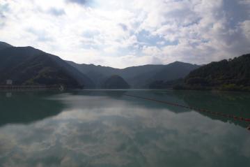 okutamako_20111008_1