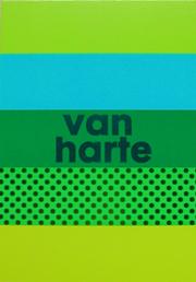 van harteは 心からという意味です