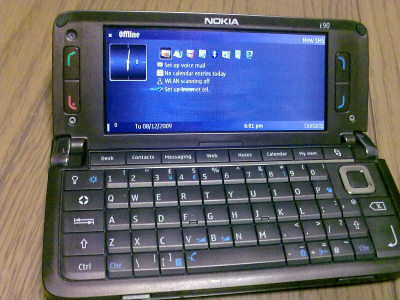 20091208406.jpg