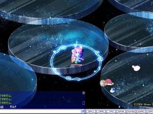 screenshot0000.jpg