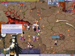 screenshot1148.jpg