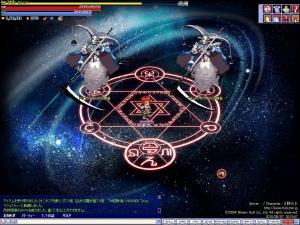 screenshot1550.jpg