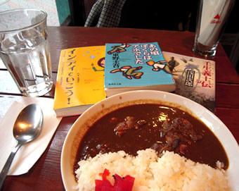 1209_curry.jpg