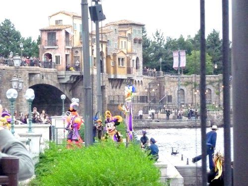 20101027_13.jpg