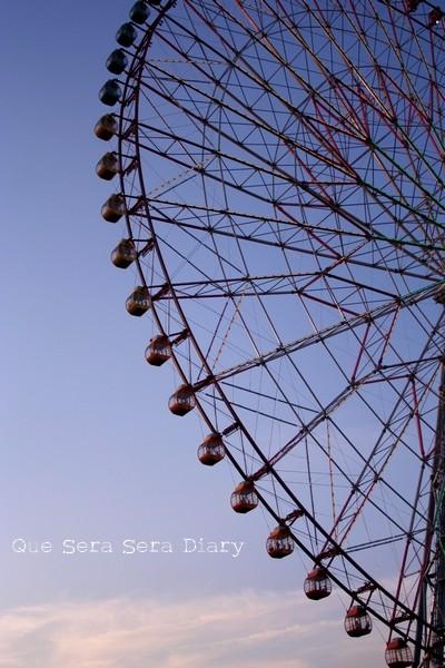20101103_1.jpg